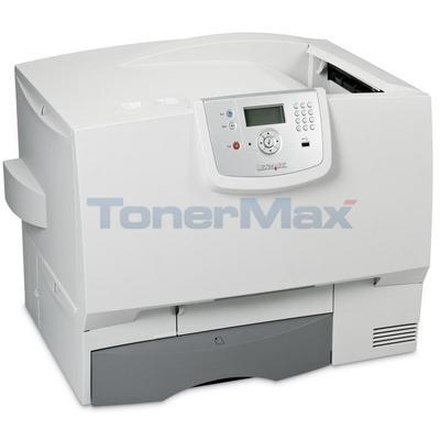 Lexmark C-782n